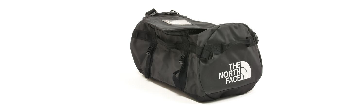 Buy bags online on Nigra Mercato - Worldwide shipping