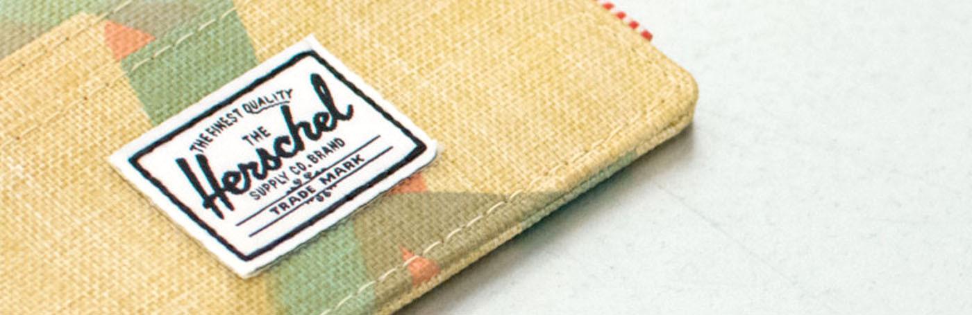 Buy wallets online on Nigra Mercato - Worldwide shipping
