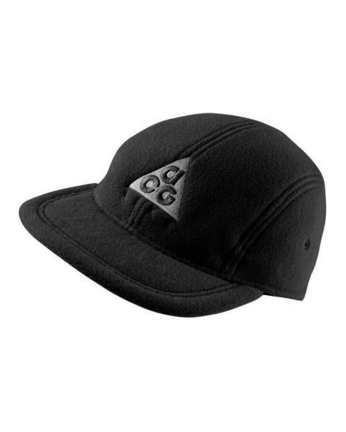 ACG FLEECE CAP
