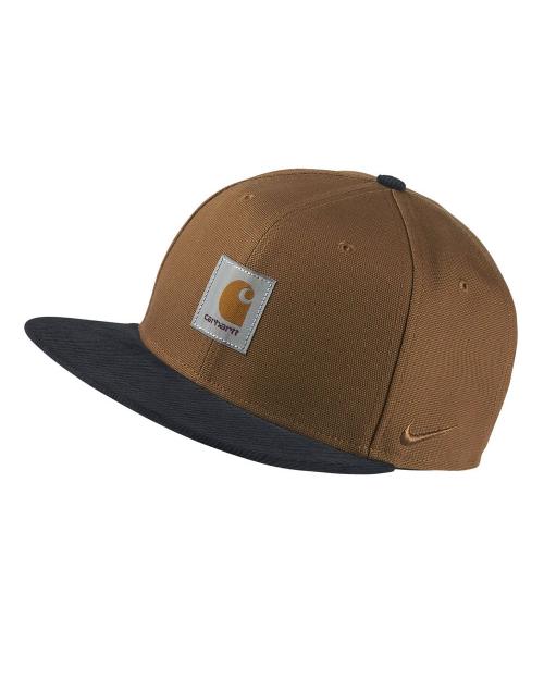 PRO CAP NIKE X CARHARTT WIP AV4781-277