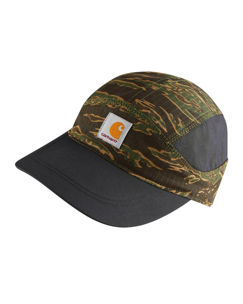 TAILWIND CAP NIKE X CARHARTT WIP AV4783-010