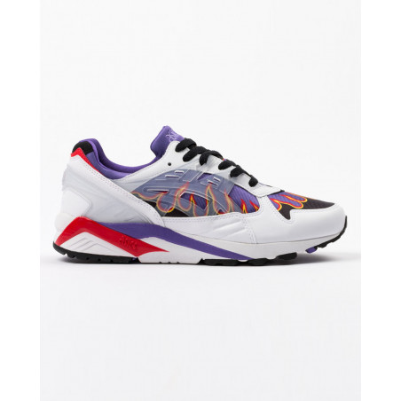 ASICS GEL-KAYANO TRAINER X SNEAKERWOLF 1193A164-100