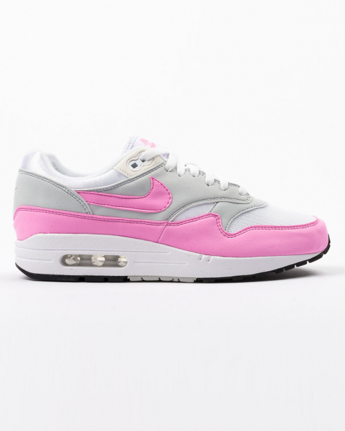 NIKE AIR MAX 1 ESSENTIAL BV1981-101
