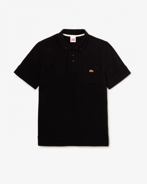 REGULAR FIT POLO SHIRT X...