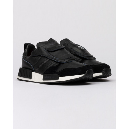 adidas Micropacer x R1 EE3625
