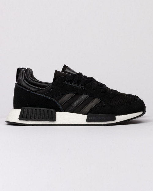 adidas Boston Super x r1 EE3654