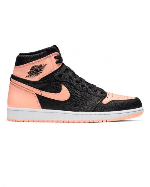 7edf41d679d Comprar zapatillas Jordan