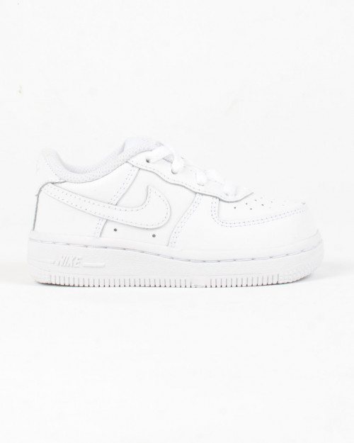 AIR FORCE 1 '06 TD 314194-117