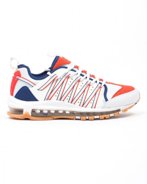 NIKE AIR MAX HAVEN X CLOT AO2134-101
