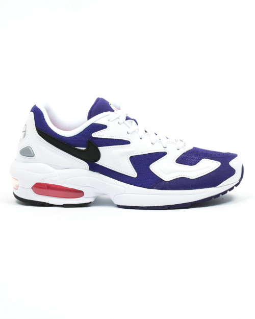 NIKE AIR MAX 2 LIGHT AO1741-103
