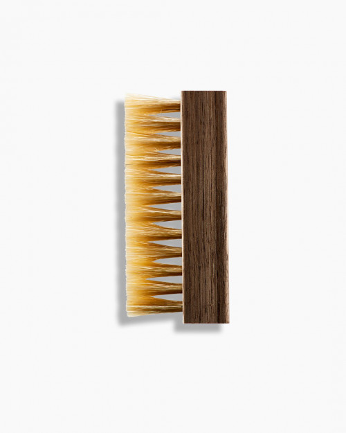 PREMIUM SHOE CLEANER BRUSH