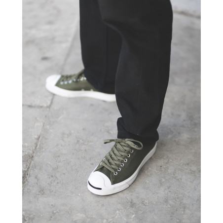 Jack Purcell Low Top 164105C