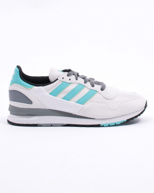ADIDAS LOWERTREE EE7965