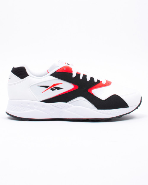REEBOK TORCH HEX DV8573