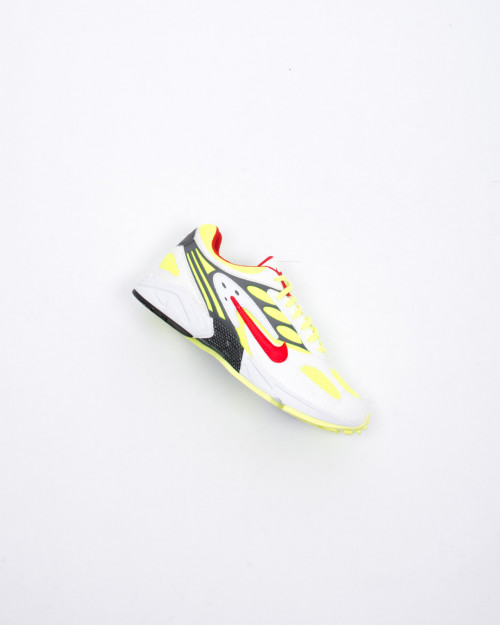 nike ghost racer AT5410-100