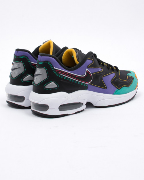 NIKE AIR MAX 2 LIGHT PREMIUM BV0987-023