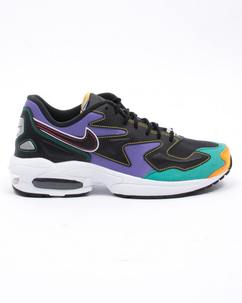 AIR MAX 2 LIGHT PREMIUM