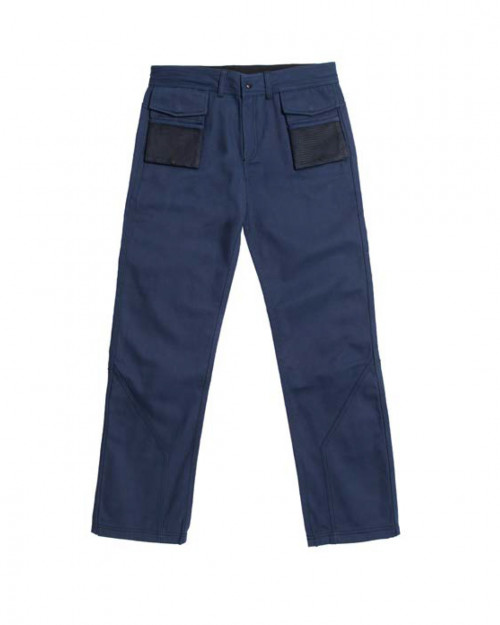 UPWW 5 POCKETS PANTS 5PO01A-002