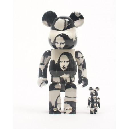 Toys & Merchan