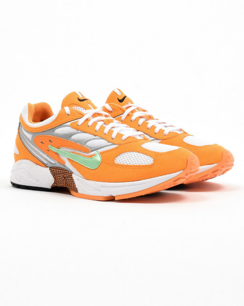 NIKE AIR GHOST RACER AT5410-800