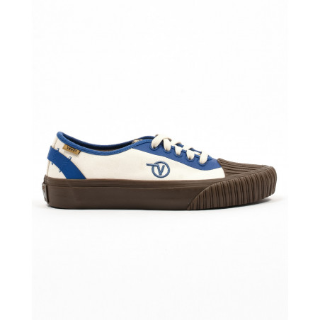VANS THE AUTHENTIC ONE VN0A45K8TX31