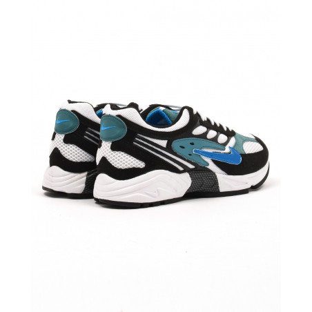 NIKE AIR GHOST RACER AT5410-004