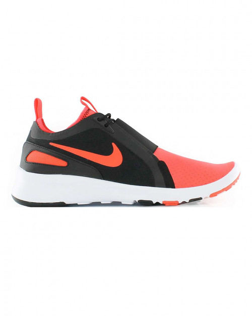 NIKE CURRENT SLIP ON 874160-600