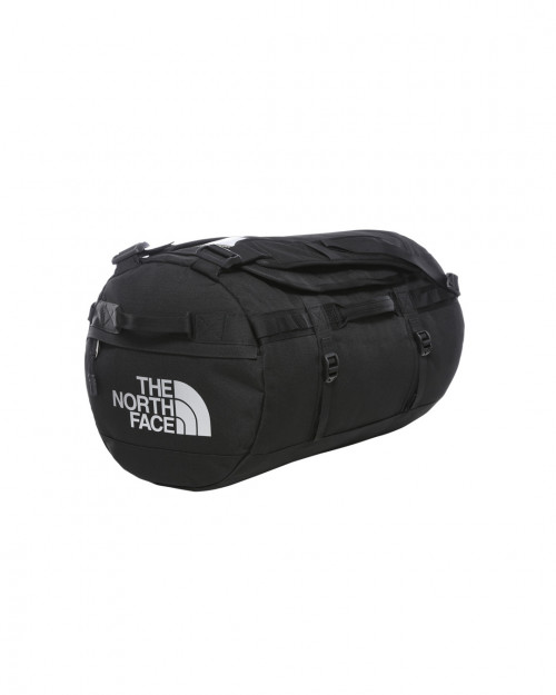 THE NORTH FACE BASE CAMP DUFFEL NF0A3ETOJK31