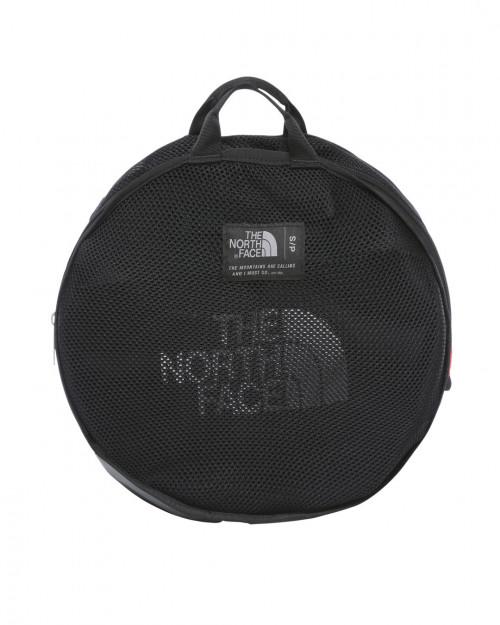 THE NORTH FACE BASE CAMP DUFFEL NF0A3ETOJK31