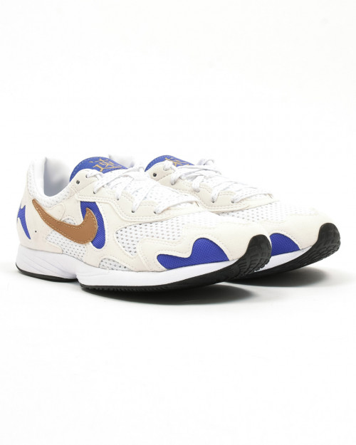 NIKE AIR STREAK LITE CD4387-100