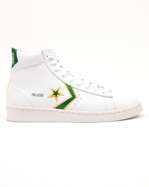 CONVERSE PRO LEATHER 167061C
