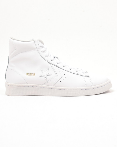 CONVERSE PRO LEATHER 166810C