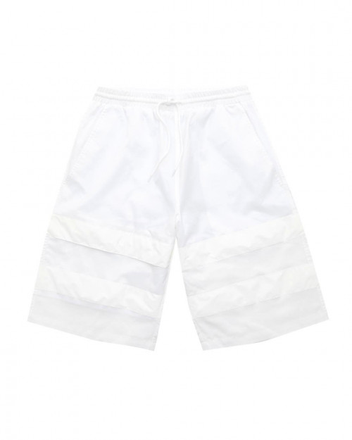 UPWW SAFETY SHORTS SW3 100