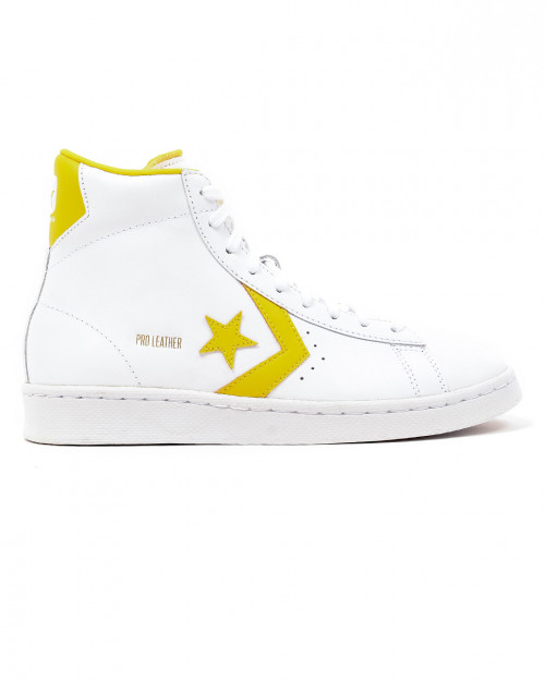 Converse Pro Leather 166812C