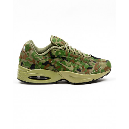 Nike Air Max Triax 96 SP CT5543-300