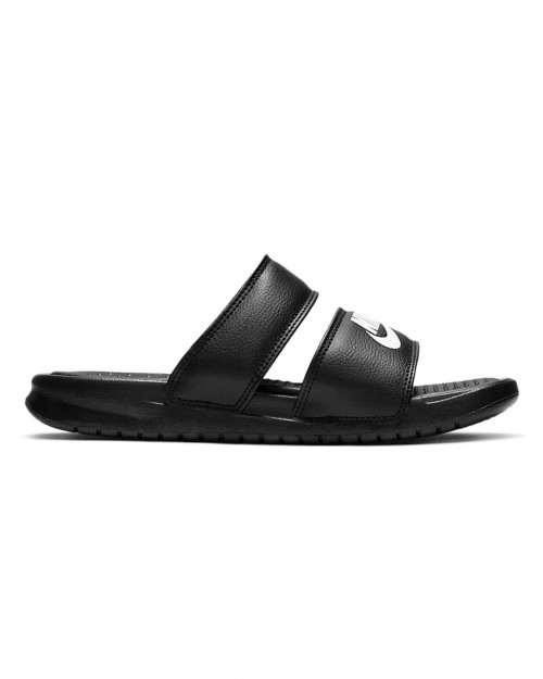 Nike Benassi Duo Ultra slide 819717-010