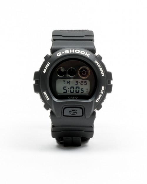 G-SHOCK DW-6900PF-1ER X...