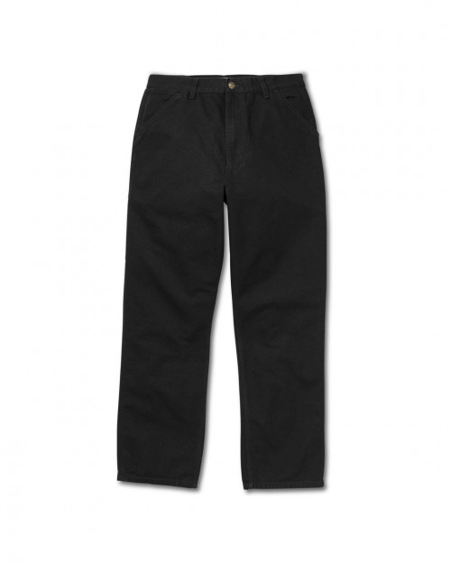 CARHARTT SINGLE KNEE PANT I025708.89.01.32