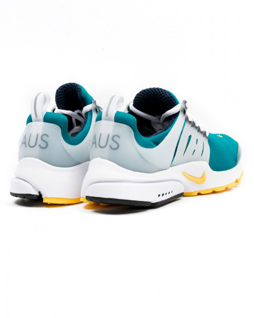 Nike Air Presto CJ1229-301