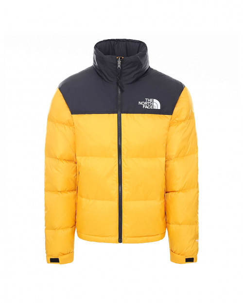 The North Face 1996 Retro Nuptse Jacket NF0A3C8D56P