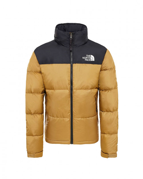 The North Face 1996 Retro Nuptse Jacket NF0A3C8DVC7