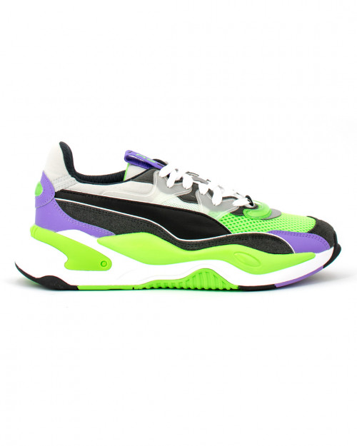 Puma RS-2K INTERNET EXPLORING 373309-02