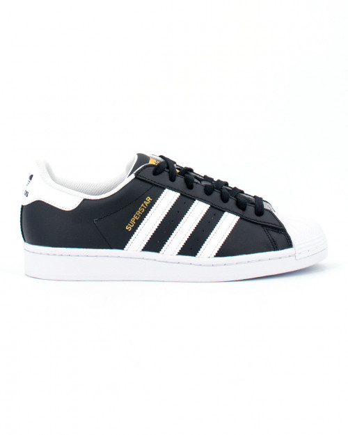 ADIDAS SUPERSTAR FX2331