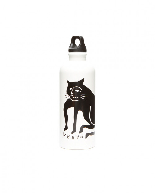Parra cat sigg bottle 44470