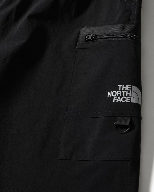 THE NORTH FACE STEEP TECH PANT NF0A4QYRJK31