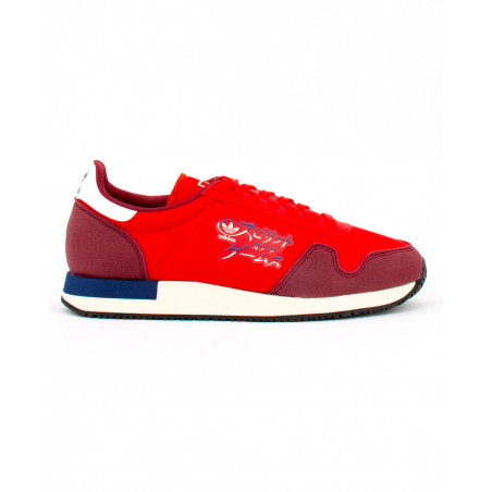 adidas Spirit of the games FV2045