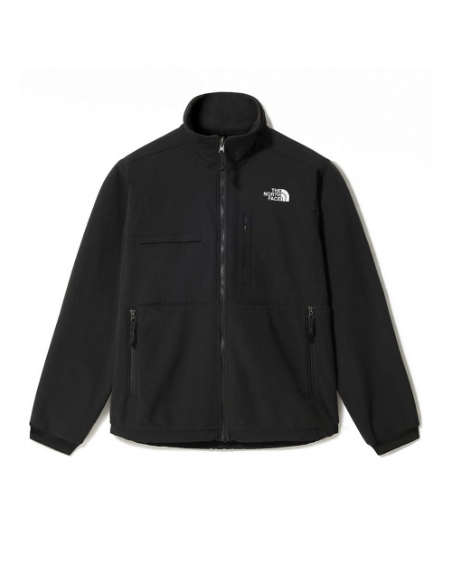 THE NORTH FACE DENALI 2 JACKET NF0A4QYJJK3