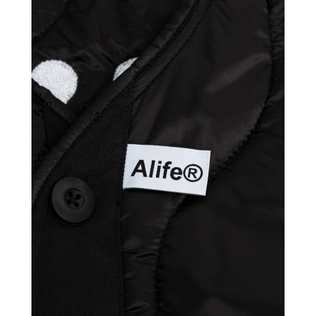 Alife MILITARY LAYER MILITARYB