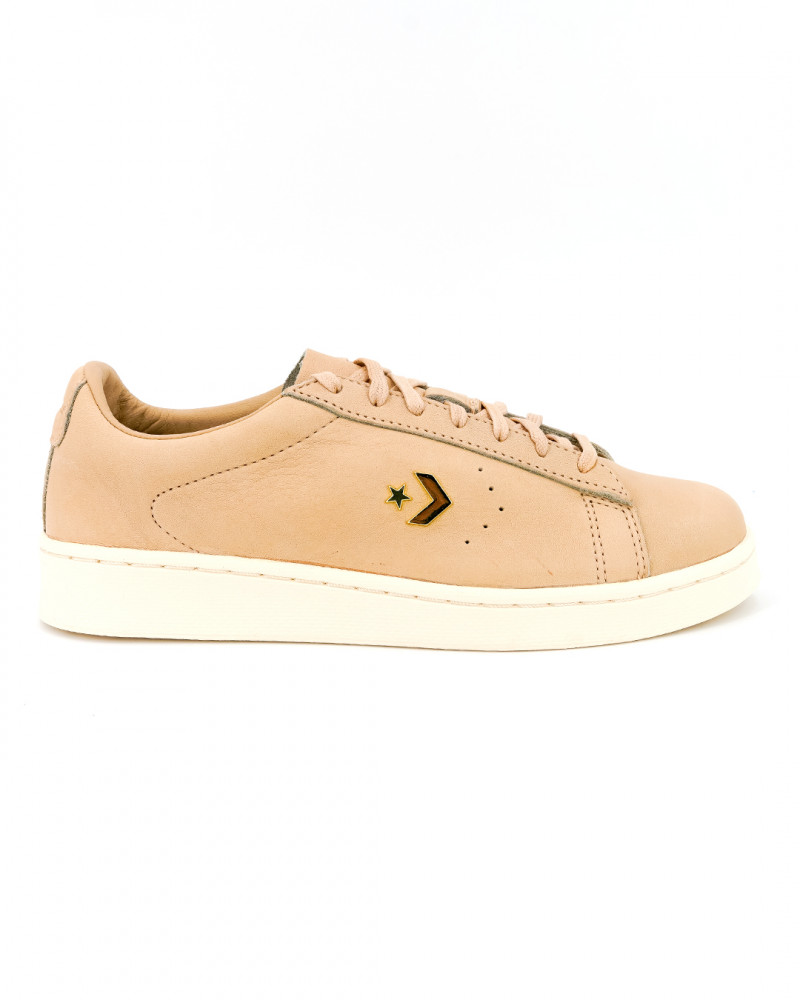 Converse PRO LEATHER OX X HORWEEN 168852C