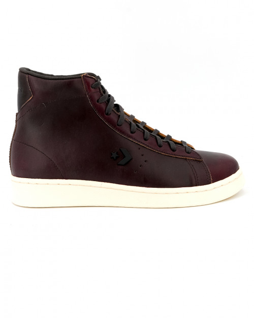 Converse PRO LEATHER HI X HORWEEN 168750C